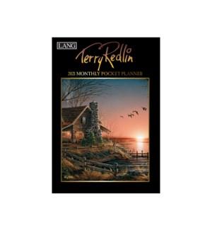 MPKTPLN/Terry Redlin*