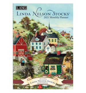 MPLAN/Linda Nelson Stocks