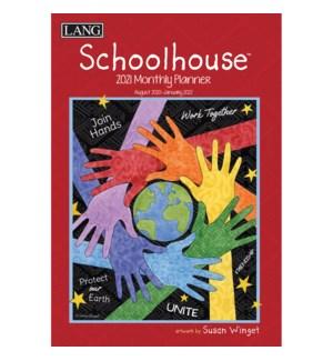 MPLAN/Schoolhouse