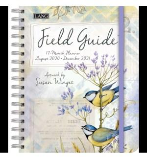 DELPLN/Field Guide