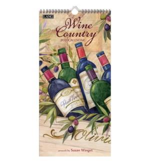 VRTWCAL/Wine Country*