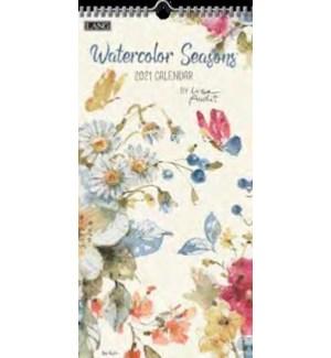 VRTWCAL/Watercolor Seasons*