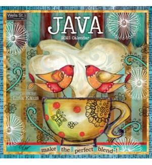 WALCAL/Java
