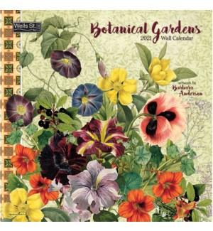 WALCAL/Botanical Gardens
