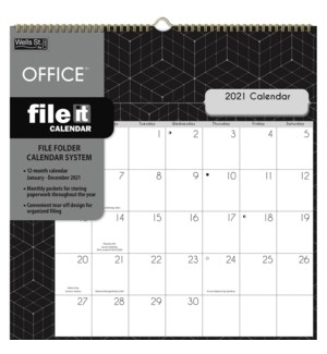 FILEITCAL/Office