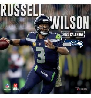 PLRWCAL/SeahawksRussellWilson