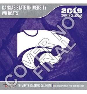 TWCAL/Kansas State Wildcats