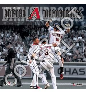 TWCAL/Arizona Diamondbacks