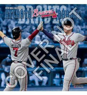 TWCAL/Atlanta Braves