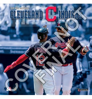 TWCAL/Cleveland Indians