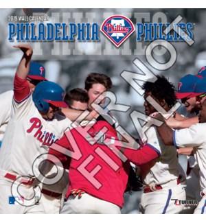 TWCAL/Philadelphia Phillies
