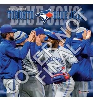 TWCAL/Toronto Blue Jays