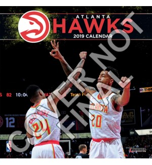 TWCAL/Atlanta Hawks