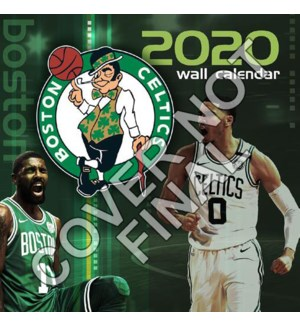 TWCAL/Boston Celtics