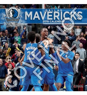 TWCAL/Dallas Mavericks