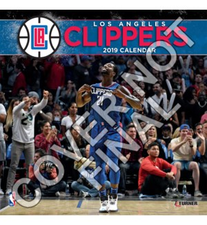 TMWCAL/Los Angeles Clippers