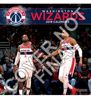 TWCAL/Washington Wizards