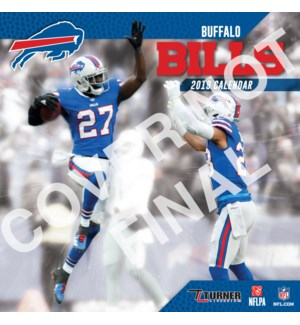 TWCAL/Buffalo Bills