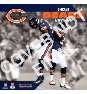 TWCAL/Chicago Bears