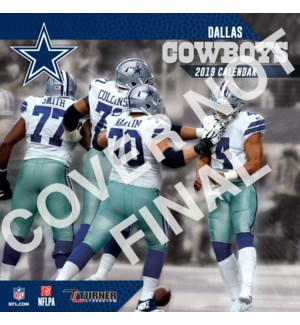 TWCAL/Dallas Cowboys