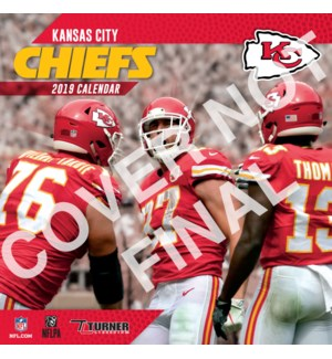 TWCAL/Kansas City Chiefs