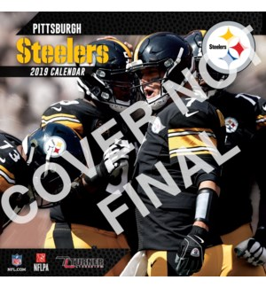 TWCAL/Pittsburgh Steelers