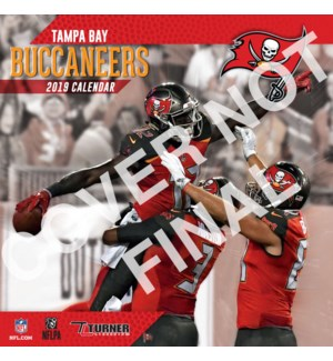 TWCAL/Tampa Bay Buccaneers