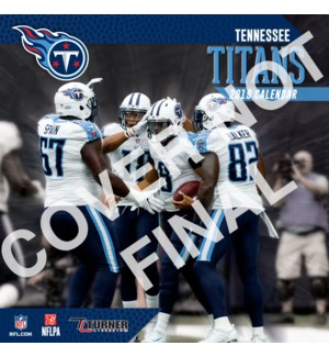 TWCAL/Tennessee Titans