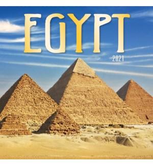 PHTWCAL/Egypt
