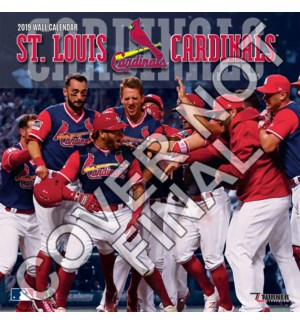 MINIWAL/St Louis Cardinals