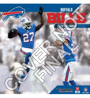 MINIWAL/Buffalo Bills