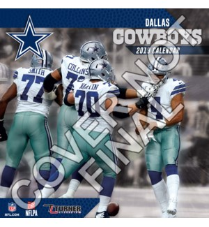 MINIWAL/Dallas Cowboys