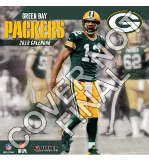 MINIWAL/Green Bay Packers