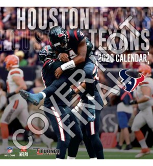 MINIWAL/Houston Texans