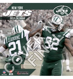 MINIWAL/New York Jets