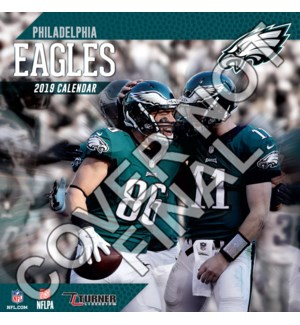 MINIWAL/Philadelphia Eagles