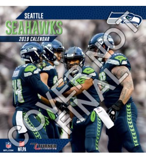 MINIWAL/Seattle Seahawks