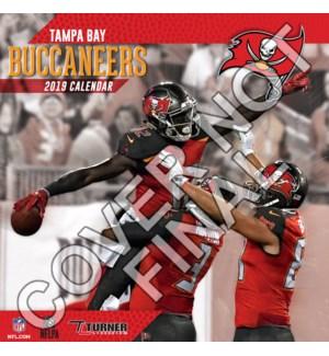 MINIWAL/Tampa Bay Buccaneers