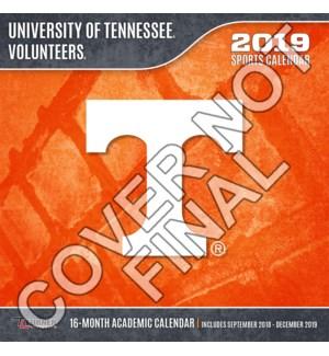 MINIWAL/Tennessee Volunteers
