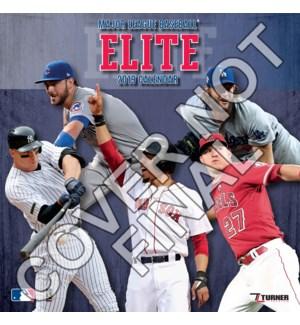 MINIWAL/MLB Elite