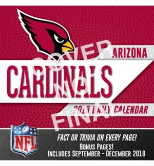 BXCAL/Arizona Cardinals