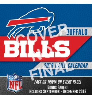 BXCAL/Buffalo Bills