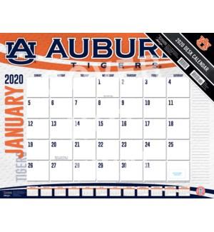 DSKCAL/Auburn Tigers