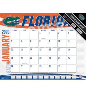DSKCAL/Florida Gators