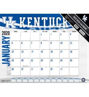 DSKCAL/Kentucky Wildcats
