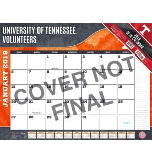 DSKCAL/Tennessee Volunteers