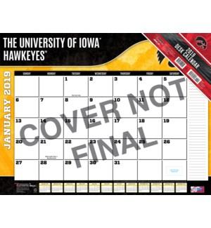DSKCAL/Iowa Hawkeyes