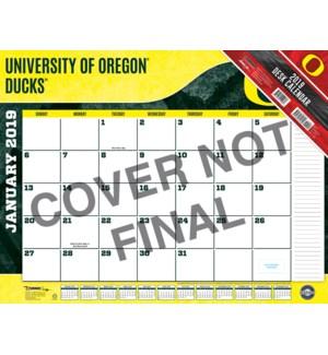 DSKCAL/Oregon Ducks