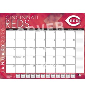 DSKCAL/Cincinnati Reds