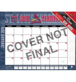 DSKCAL/St Louis Cardinals